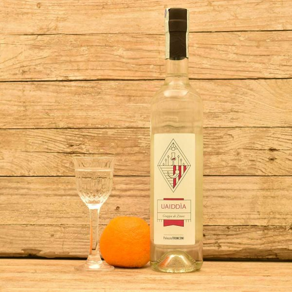 grappa-uaiddia-500ml