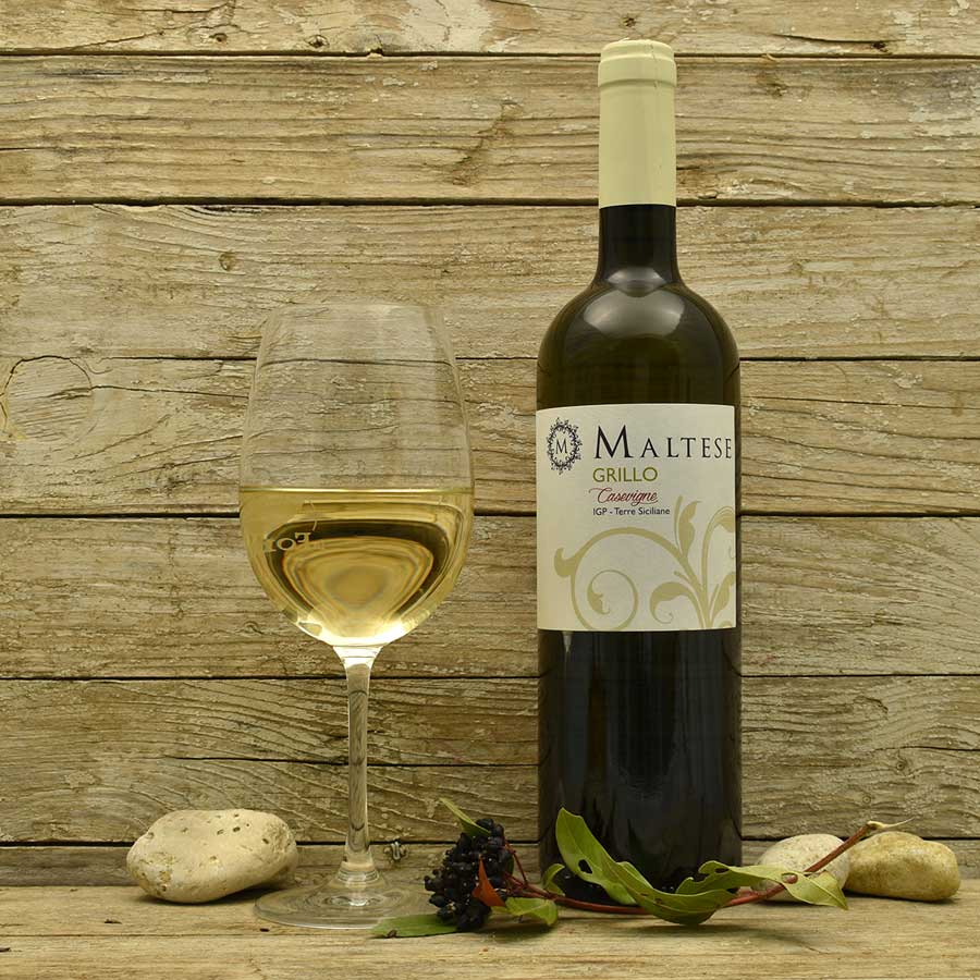 grillo-750ml-maltese