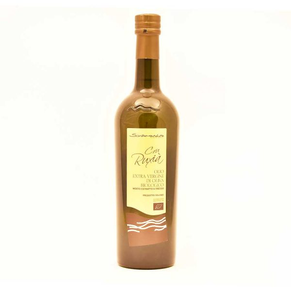 olio-ligure-750ml